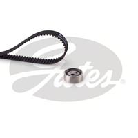 Zahnriemensatz 'PowerGrip' | GATES (K015473XS)