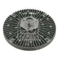 Koppeling, radiateurventilator FEBI BILSTEIN