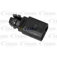Sensor, buitentemperatuur VEMO, 2-polig