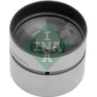 Ventilstößel | INA (420 0046 10)