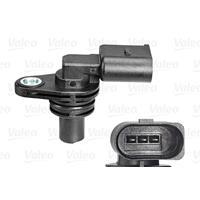 Sensor, Nockenwellenposition   VALEO (253829)