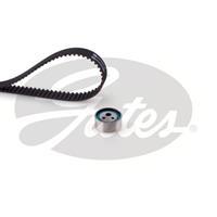 Zahnriemensatz 'PowerGrip' | GATES (K015454XS)
