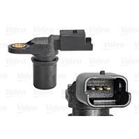 Sensor, Nockenwellenposition | Valeo (255003)
