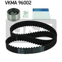 Zahnriemensatz | SKF (VKMA 96002)