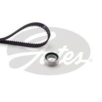 Zahnriemensatz 'PowerGrip' | GATES (K015030FI)