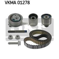 Zahnriemensatz | SKF (VKMA 01278)