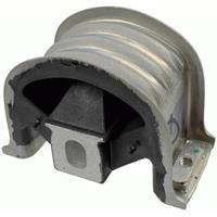 Lagerung, Motor   LEMFÖRDER (35024 01)