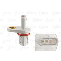 Sensor, Nockenwellenposition   VALEO (253869)