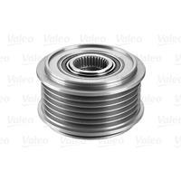 Dynamovrijloop Valeo, 58,5 mm