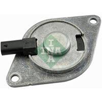 Zentralmagnet, Nockenwellenverstellung | INA (427 0018 10)