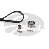 Zahnriemensatz 'PowerGrip' | GATES (K025676XS)
