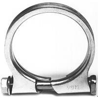Rohrverbinder, Abgasanlage Bosal 250-561