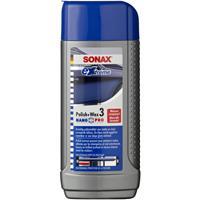 Sonax Xtreme Polish & Wax 3 NanoPro 202100 Autowax 250 ml