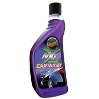 Meguiars NXT Car Wash G12619