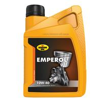 Kroon Oil motorolie semi synthetisch Emperol 10W 40 1 liter