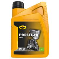 Motorolie Kroon-Oil 33228 Presteza MSP 5W30 1L