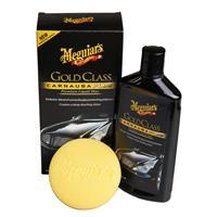 Gold Glass Wax vloeibaar G7016