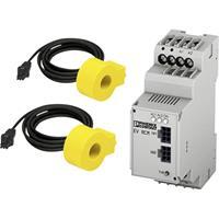 Phoenix Contact PhoenixContact-EV-RCM-C2-AC30-DC61622451eMobilitylaadbeveiligingsmodule