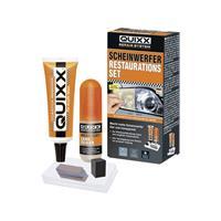 Quixx System 00084 Koplamprenovatie set 1 set(s)