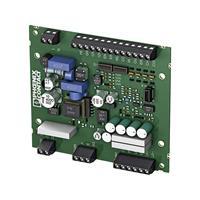 Phoenix Contact PhoenixContact-EV-CC-AC1-M3-CBC-SER-PCB1622453eMobilitylaadbesturing