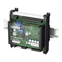 Phoenix Contact PhoenixContact-EV-CC-AC1-M3-CBC-SER-HS1622452eMobilitylaadbesturing