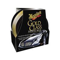 Meguiars Gold Class Paste Wax G7014 Autowax 311 g