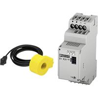 Phoenix Contact PhoenixContact-EV-RCM-C1-AC30-DC61622450eMobilitylaadbeveiligingsmodule