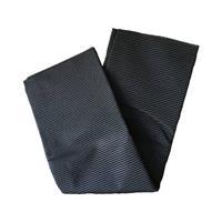 IWH Anti-Rutsch-Matte, Maße: 1.200 x 1.000 mm