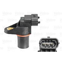 Sensor, Nockenwellenposition | Valeo (253825)