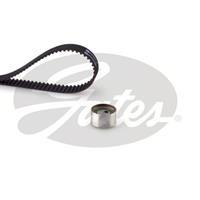 Zahnriemensatz 'PowerGrip' | GATES (K015318XS)