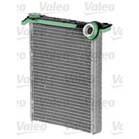 Wärmetauscher, Innenraumheizung | VALEO (812417)