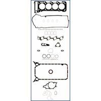 mercedes-benz Complete pakkingsset, motor