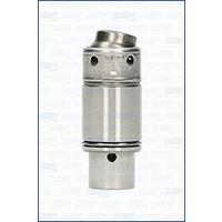 Ventilstößel | AJUSA (85012500)