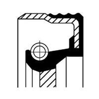 mercedes-benz Keerring, automatische transmissie
