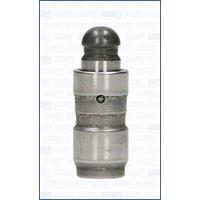 Ventilstößel | AJUSA (85020500)