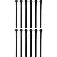 victorreinz Zylinderkopfschraubensatz | VICTOR REINZ (14-32305-01)