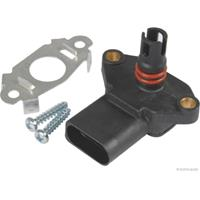 MAP sensor HERTH+BUSS ELPARTS