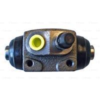 Radbremszylinder | BOSCH (F 026 002 581)