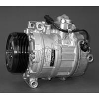 Kompressor, Klimaanlage   DENSO (DCP05037)