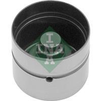 Ventilstößel | INA (420 0074 10)