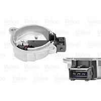 Sensor, Nockenwellenposition | Valeo (253814)