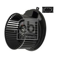 Elektrische motor, Interieurventilatie FEBI BILSTEIN, 12 V
