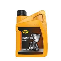 Kroon Oil motorolie Emperol Diesel 10W 40 1 liter