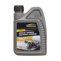 Protection Protecton motorolie 5w30 c3 1l