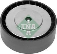 Spannrolle, Keilrippenriemen | INA (531 0733 10)