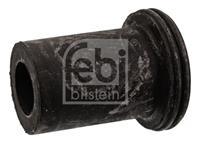 Afstandshuls, bladveer von FEBI BILSTEIN | 1540-30666