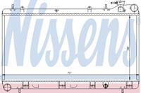 Osram Original Leuchtmittel HS1 12V,35/35W Stecksockel PX43t