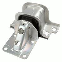 Lagerung, Automatikgetriebe | LEMFÖRDER (37960 01)
