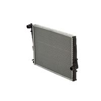 Kühler, Motorkühlung | AKS Dasis (040210N)