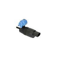 Reinigingsvloeistofpomp, ruitenreiniging BLUE PRINT, 12 V